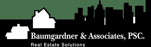 Rick O  Baumgardner - Baumgardner & Associates