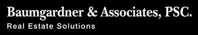 Baumgardner & Associates