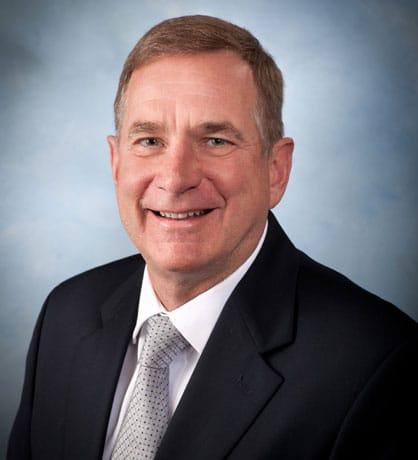 Greg Dyekman