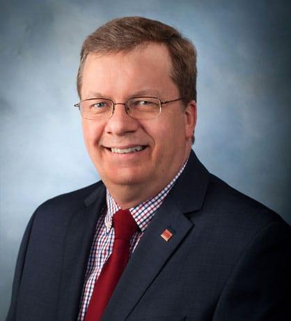 John D. Pawley