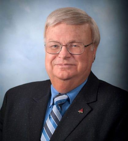 Rick Baumgardner